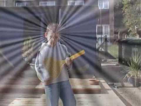 Borstal Boy (2004)