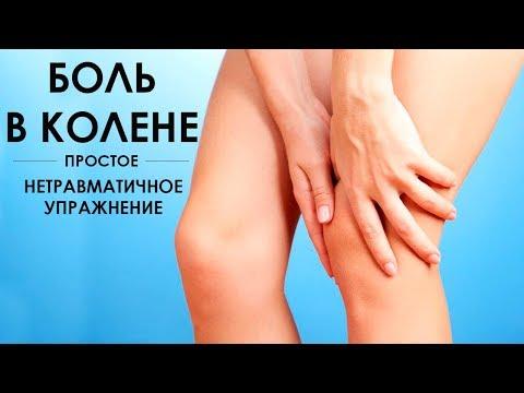 Почему ноги болят после родов