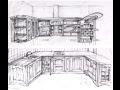Изготовление мебели для квартиры в Лофт стиле
