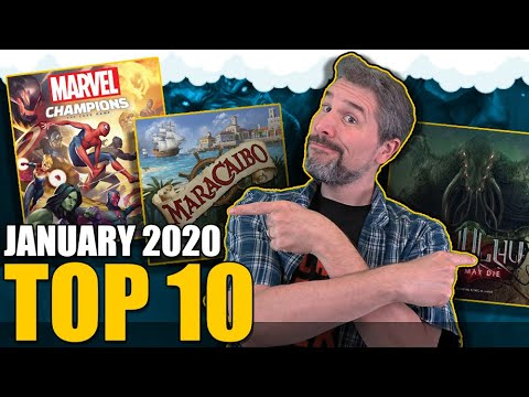 top-10-hottest-board-games:-january-2020