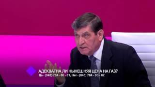 Studrep 23 06 2017 dragan+Eremica+Vasilkovskiy 19 00