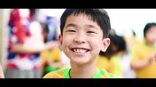 Publication Date: 2020-03-25 | Video Title: 中華傳道會呂明才小學_學校簡介