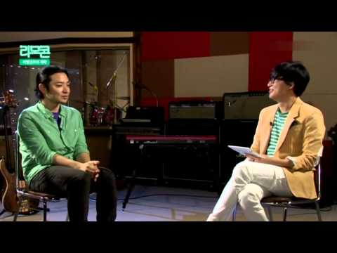 120711 Verbal Jint wants to work with
