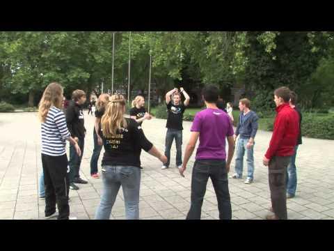 Bildwörterbücher für amnestische Aphasiker. von YouTube · Dauer:  19 Sekunden