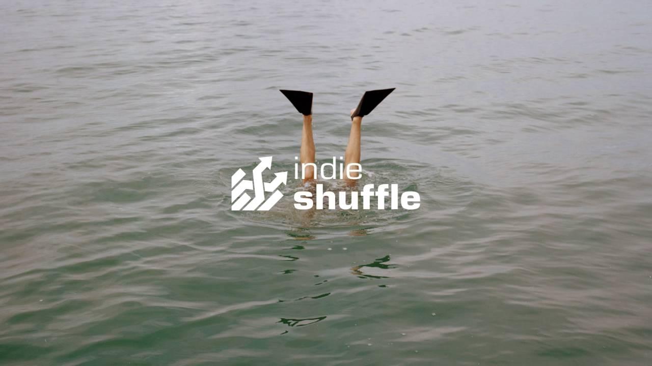 isle&fever - Far Away