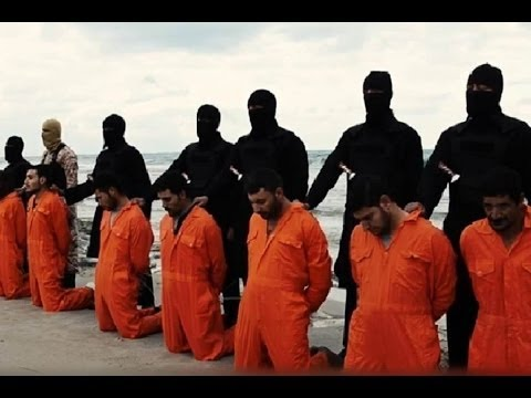 Top Secrets about ISIS (Islamic State of Iraq) - Full Documentary