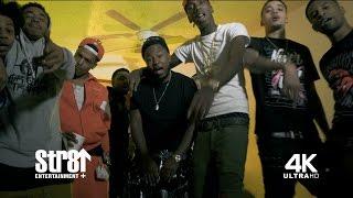 Maine Musik x Smoove Da RB x Money Makin Lik x Twin Loco - Ride 4 Me (MUSIC VIDEO)[4K]