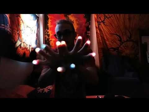 "Cobalt - ""Video Entry"" | #LightsOnComp [Gloving.com]"