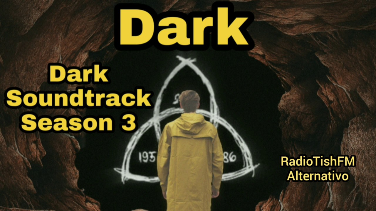 Download Dark Season 3 - Asaf Avidan - The Labyrinth Song - Soundtrack RadioTishFM
