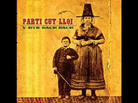 Pob Tyladaeth rhag Tlodi - Parti Cut Lloi