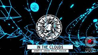 SM0003 | Annëto, Andre Pulse, JKaash - In The Clouds (Original Mix)