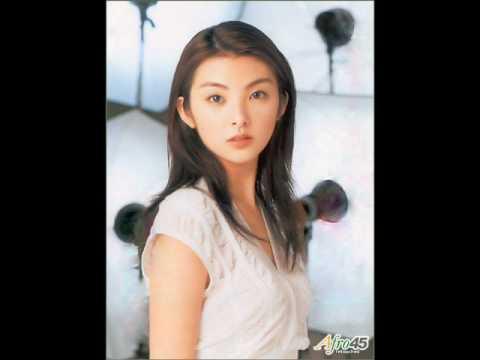 Apyong-AMAZING TWINS OST(Rena Tanaka Photos)