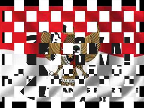 INTRO SKA INDONESIA