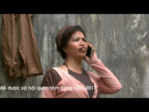 Phim Hài Dân Gian : Người Xưa Chuyện Nay | Chí Phèo Ngoại Truyện & Thầy Đồ Dạy Học [ Trailer 2 ]