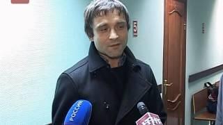 15 10 2012 Новгородский районный суд вынес приговор по игорному делу