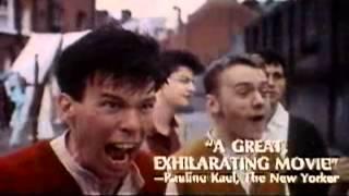 Video My Left Foot 1989 Movie download MP3, 3GP, MP4, WEBM, AVI, FLV Juni 2018