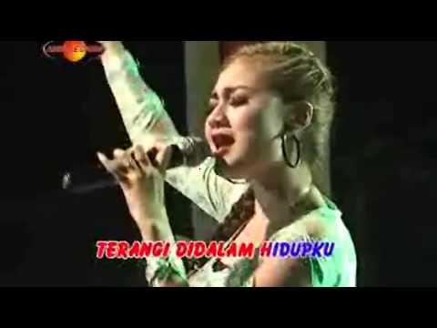 Nella Kharisma - Arti Cinta (Official Music Video) - The Rosta - Aini Record