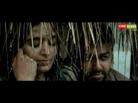 Malayalam Movie Poppins Mazha Mazha HD Song