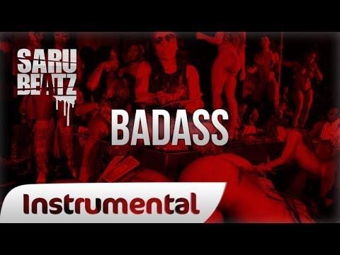 Club Banger Rap Beat Instrumental