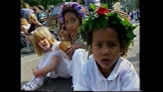 Jugendfest 1995