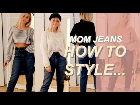 Welche ist die beste Jeans? Meine 3 Lieblings Labels