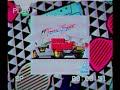 80s Remix: Travis Scott – SICKO MODE (Synthwave)
