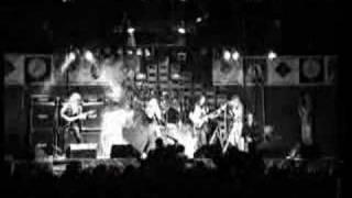 Šank Rock- Zabava; LAŠKO 93'