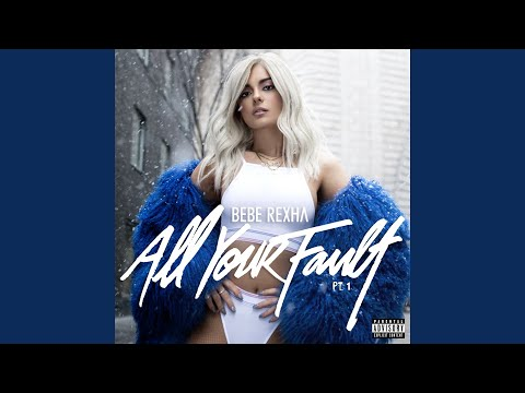 Bad Bitch (feat. Ty Dolla $ign)