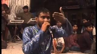 Sandeep acharya bhajan 8765547747