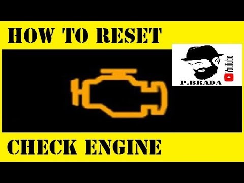 how to check your 39 check engine 39 light and other obd2 f doovi. Black Bedroom Furniture Sets. Home Design Ideas