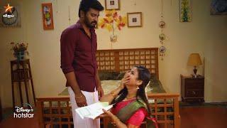 Raja Rani Season 2-Vijay Tv Serial