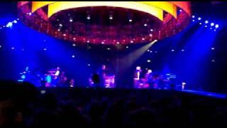 Die Fantastischen 4 - Ichisichisichisich (Köln 21.11.10 Live)
