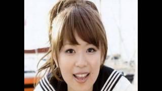 声優の小山力也さんと井口裕香さんのトークです。 力也さん照れすぎヽ( ...