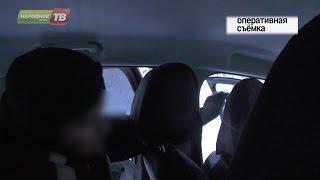 Завершено дело об убийстве кировского таксиста