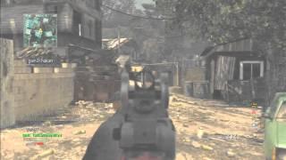Modern Warfare 3: Wird das ein Back To Back?! [German/Deutsch] [HD] [Live]