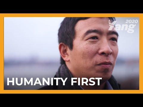 Yang's UBI video