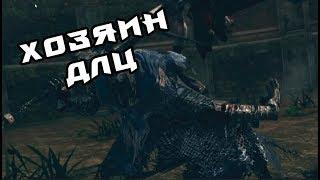 КАКИЕ ПРЫЖКИ? (Dark Souls: Remastered) #16