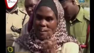 Kaya 500 Zaondolewa Kwenye Mpango Wa Kunusuru Kaya Masikini