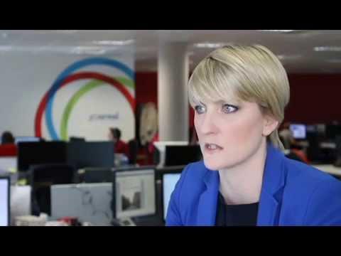 TheJournal.ie: Senator Averil Power on abortion