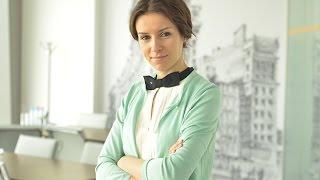 Что ждет рынок недвижимости эконом-класса Москвы и Подмосковья?(Интервью с Марией Литинецкой, генеральным директором «Метриум Групп» В первом квартале 2015 года был сильный..., 2015-07-22T06:59:29.000Z)