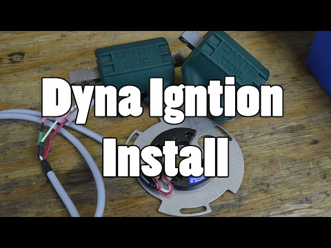 Sportster Dyna 2000 Ignition Wiring Diagram - Complete ...