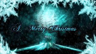 A Christmas Dango Instrumental