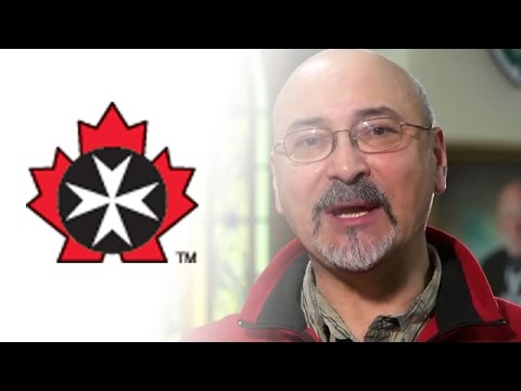 st.-john-ambulance-canada---leaders-in-first-aid-and-cpr-training