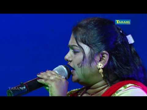 पुष्पा राणा - माँ की ममता का वर्णन - इस गीत को सुनिये  माँ का प्यार क्या होता है