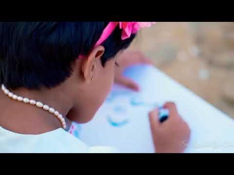 Kurumba song | Tik Tik Tik | Sid Sriram | D. Imman | Jayam Ravi | Cute What's video App status