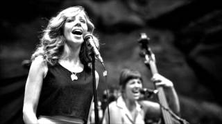 Lake Street Dive - I Want You Back