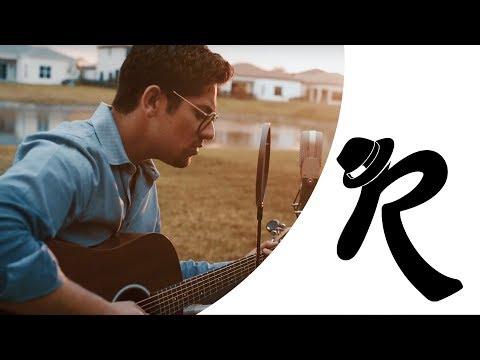 ROMAN SAMUELS | Strings of My Heart - Original Song
