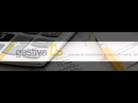 www.gestiva-lda.com Contabilidade, Gestão - Montijo - accounting