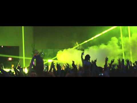NightCulture & Disco Donnie Presents - Showtek