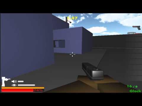 minecraft videos for kids free online